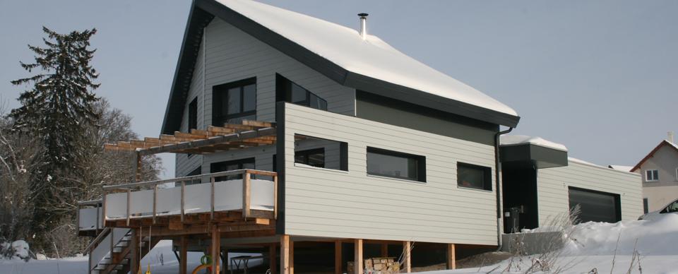sodex fesselet construction bois agrandissement et r novation de maison dans le doubs. Black Bedroom Furniture Sets. Home Design Ideas